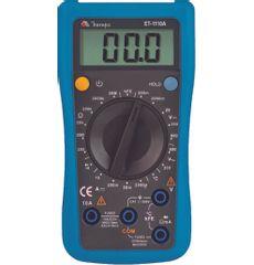 et-1110a-multImetro-digital-portatil