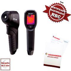 flir-tg135-camera-termografica-pontual