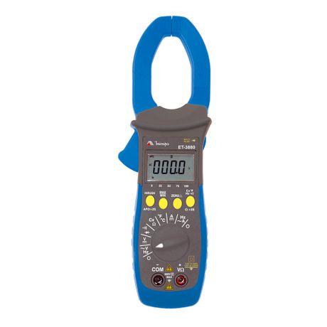 et-3880-alicate-amperimetro