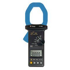 et-3960-alicate-amperimetro