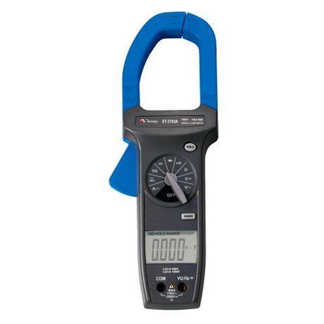et-3702a-alicate-amperimetro