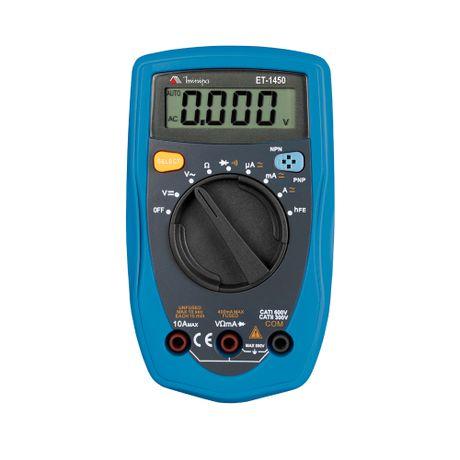 et-1450-multimetro-digital