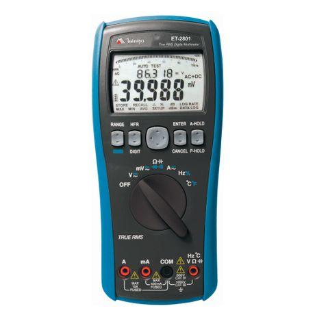 et-2801-multimetro-digital