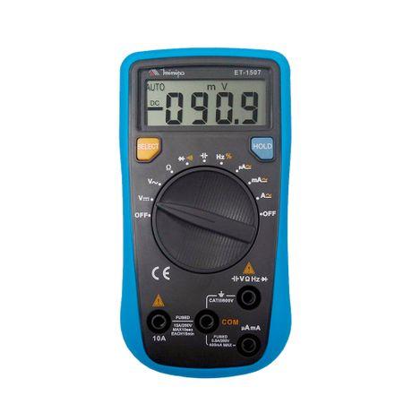 et-1507-multimetro-digita