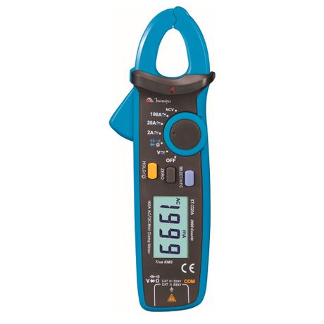 et-3320a-mini-alicate-amperimetro-digital