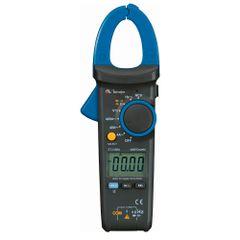 et-3166a-alicate-amperimetro-digital