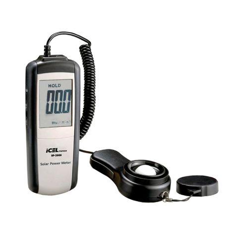 sp-2000-medidor-de-energia-solar