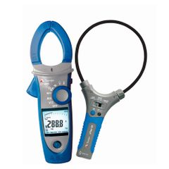 et-4095-alicate-wattimetro-digital-com-garra-flexivel