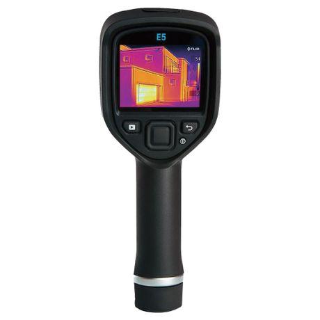 flir-e5-camera-termografica-termovisor-digital-portatil