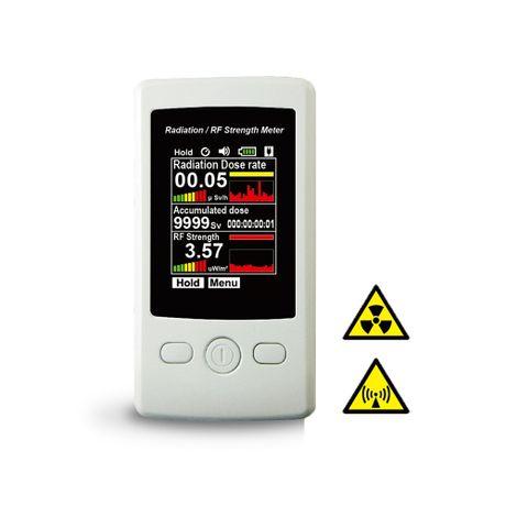 hmdos-700-dosimetro-de-radiacao-digital-portatil