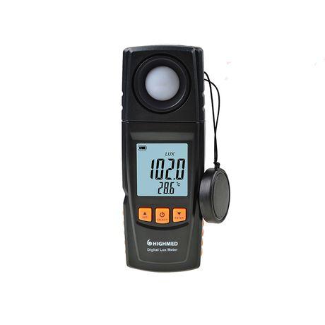 hmldl-1020-luximetro-digital-portatil