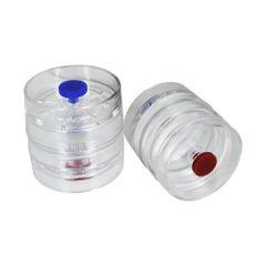 ct-300-cassete-porta-filtro-3-secoes