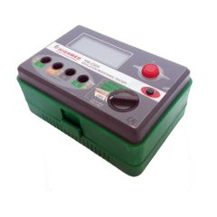 hm-2500-megohmetro-digital-de-2.5kv