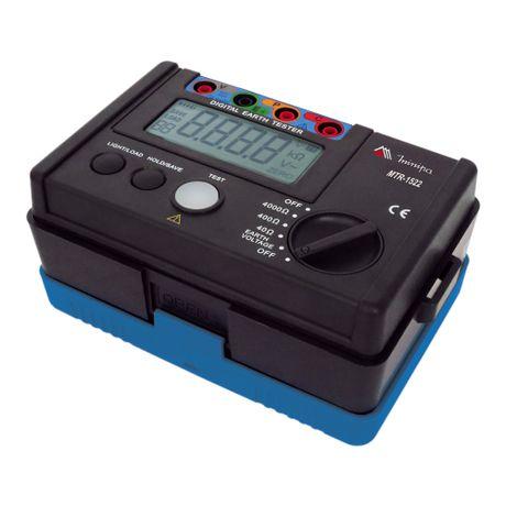 mtr-1522-terrometro-digital