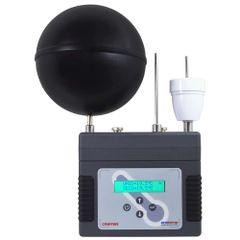 Termometro-de-Globo-Protemp-1