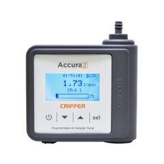 Accura-2-Bomba_de_amostragem_programavel_digital_1