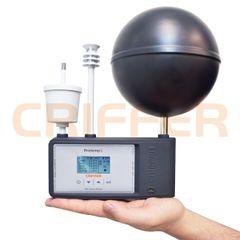Protemp-4---Termometro-de-Globo
