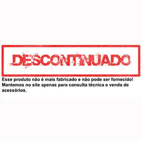 Descontinuado_Highmed