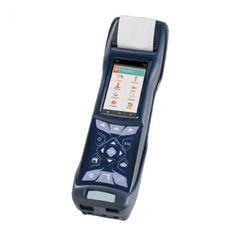 Analisador-de-Gases-HMAG-4500-S