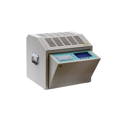 HMRDT-80---Testador-de-Rigidez-Dieletrica-de-80kV
