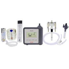 kit-accura-5-amostragem-de-gases-de-poeiras-respiraveis-e-fumos-metalicos