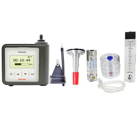 kit-accura-2-amostragem-de-poeiras-respiraveis-e-fumos-metalicos