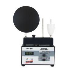 Termometro-de-Globo-TGD-200