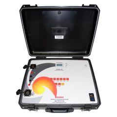 HMMD-100---Microhmimetro-Digital