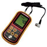 HM-1200---Medidor-de-Espessura-de-Chapa-por-Ultrassom