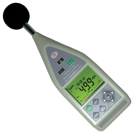 HM-855---Decibelimetro-Digital-com-Tempo-de-Reverberacao