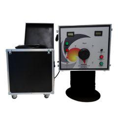 HM-100CA-100---Hipot-de-Corrente-Alternada-de-100kV