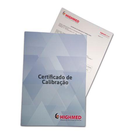Certificado-de-Calibracao