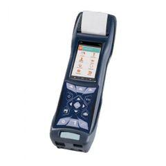 loca-HMAG-4500-S