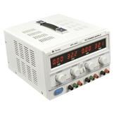 MPC-3005