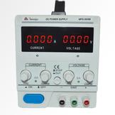 MPS-3005B