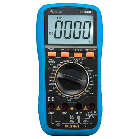 ET-2082D
