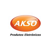 Logo Akso