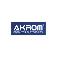 Logo Akrom