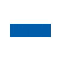 Logo InLite
