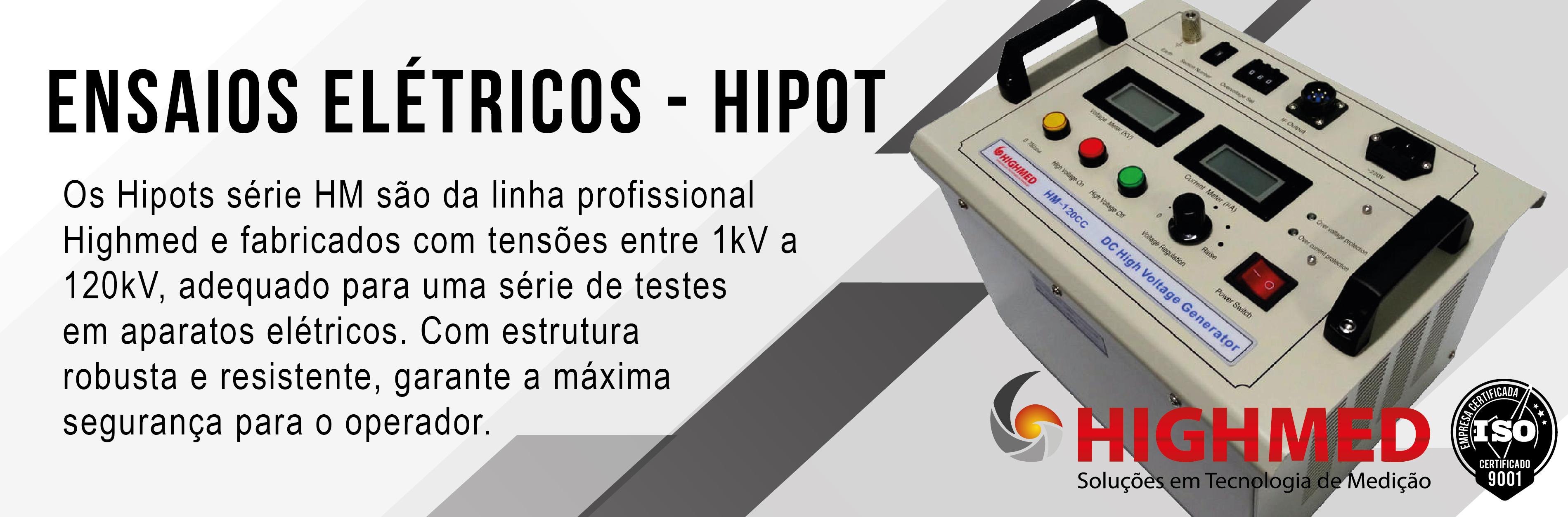 HIPOT